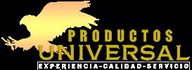 Productos de Limpieza en Chihuahua